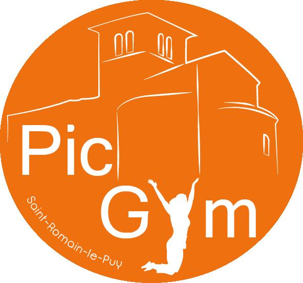 Pic Gym